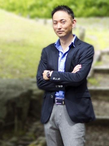 代表取締役 宮川博道